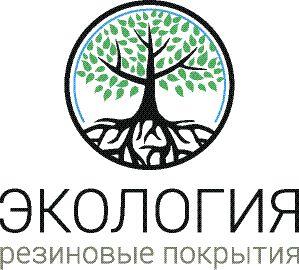 eco_logo_001 (4)